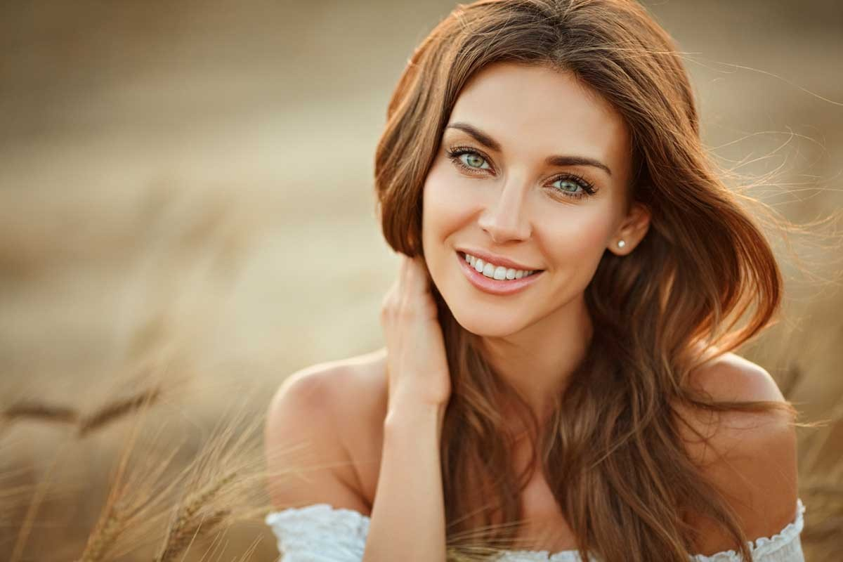 How CBD Can help You With Your Beauty Regime