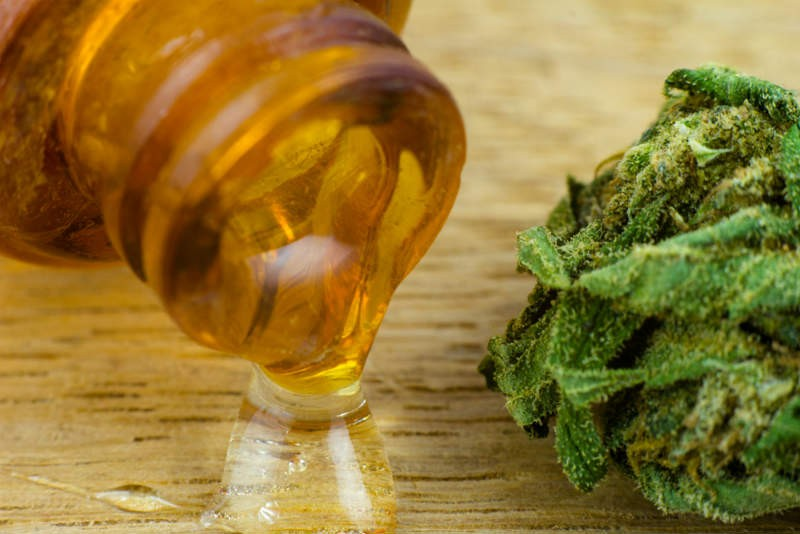 Is-CBD-oil-legal-in-the-UK