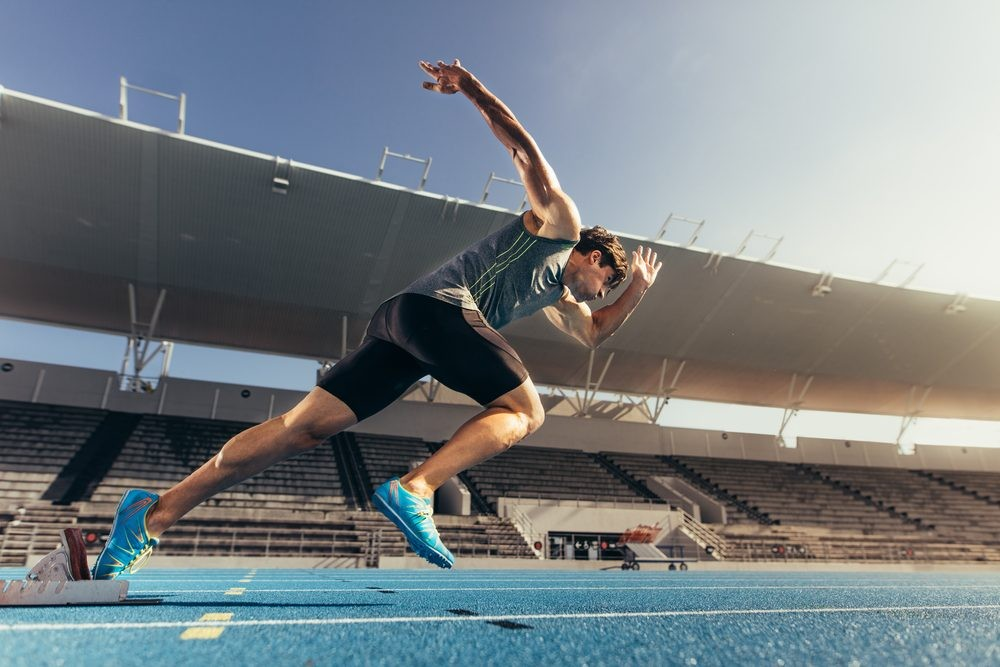 Hemp Foods Boosting Your Athletic Performance