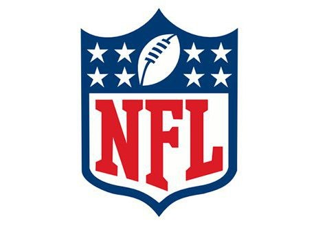 The NFL and CBD