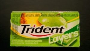 Trident-Layers-1